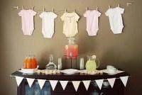 Best Baby Shower Ideas