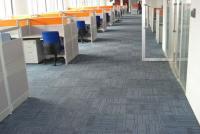 office 3  better-carpet.com