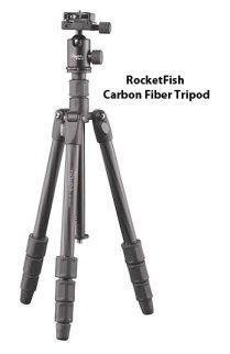3 best Hiking Monopod Tripod Options And What You Should