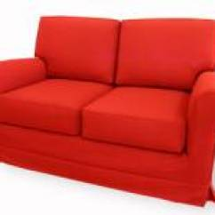 Donate Sofa To Charity Cheap Corner Under 300 Donating Furniture