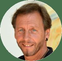 Volker Gröbert