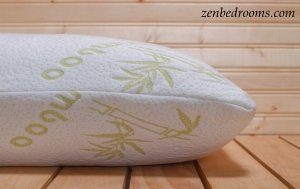 bamboo pillow pros and cons