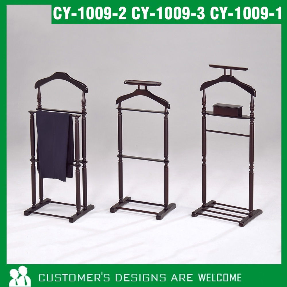 folding chair parts manufacturer office back support cushion reviews bh 511 512 513 home furniture valet stand taiwan experienced supplier