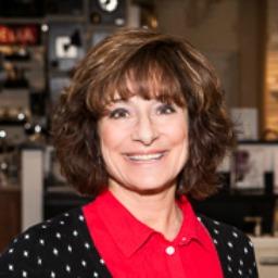 Deborah Spinosa  Weinstein Supply Collegeville