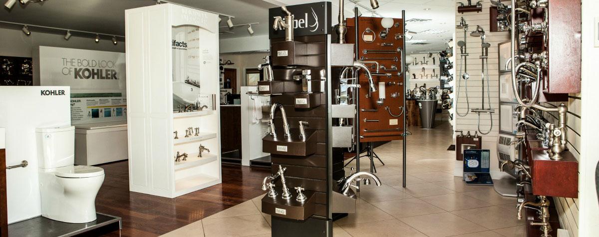 kitchen and bath showrooms cabinet stain showroom in collegeville pa weinstein supply
