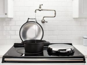 Revolutionize Your Kitchen with Kohler Kitchen Faucets