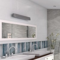 Avalon Tile Warminster Pa | Tile Design Ideas