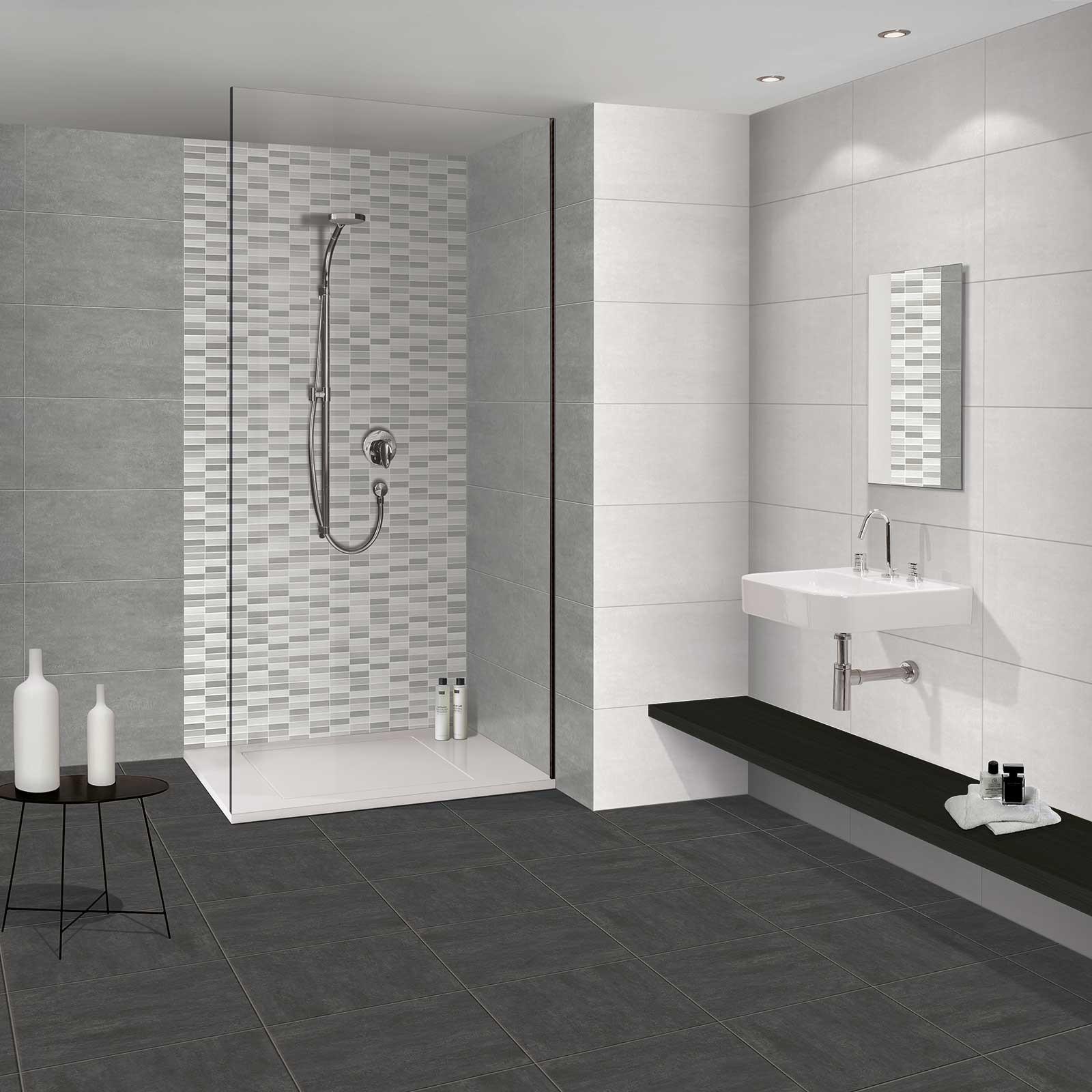 Serpal Perla Wall Tile