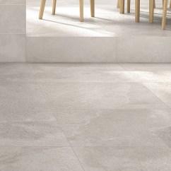 Kitchen Tiles Floor Modular Countertops Terranova Blanco Tile