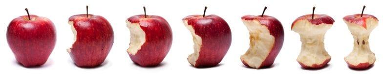 Apples_iStock_000019059160XSmall
