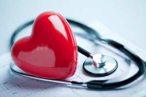 heart-with-stethoscope