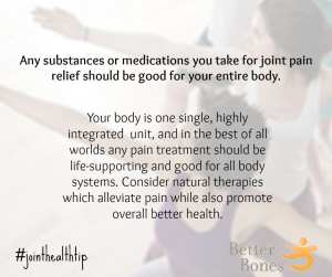 jointhealthtip5