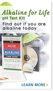 ad-alkalineforlife
