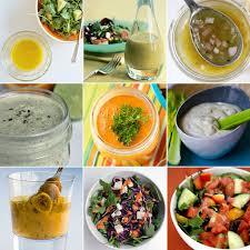 homemade-salad-dressing