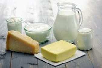 milkcheese