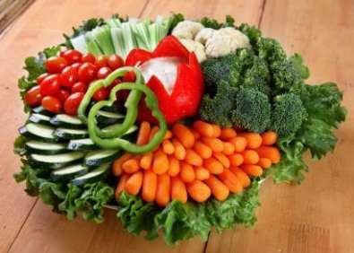 vegetables-in-a-bowl