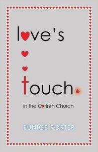 lovestouch