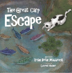 the-great-carp-escape