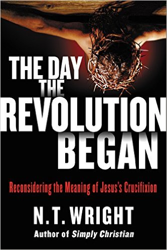 day revolution began