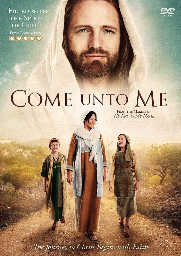calgary come unto me movie