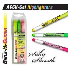 calgary bible highlighter