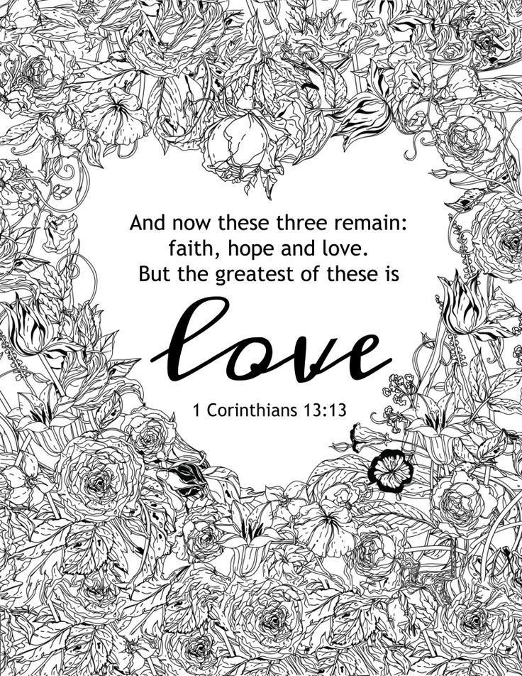 free-valentines-day-coloring-pages-30-must-follow-christian-free ...