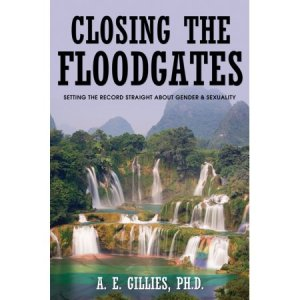 Closing the Floodgates