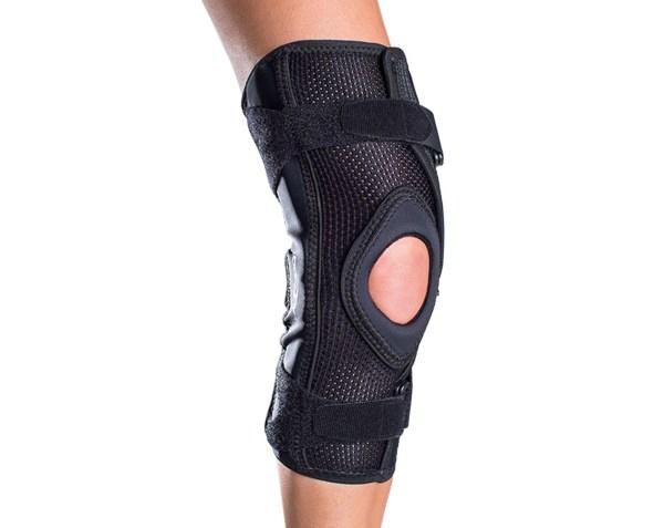 275deac7d6 Compression Knee Brace Osteoarthritis - Year of Clean Water
