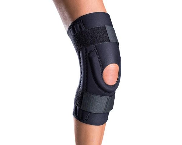 Donjoy Performer Patella Knee Support