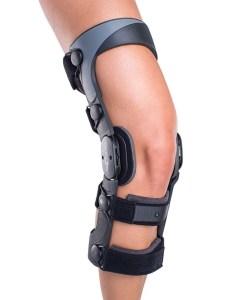 also donjoy legend se knee brace rh betterbraces