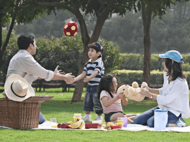 9.time best gift.parenting tips.hindi