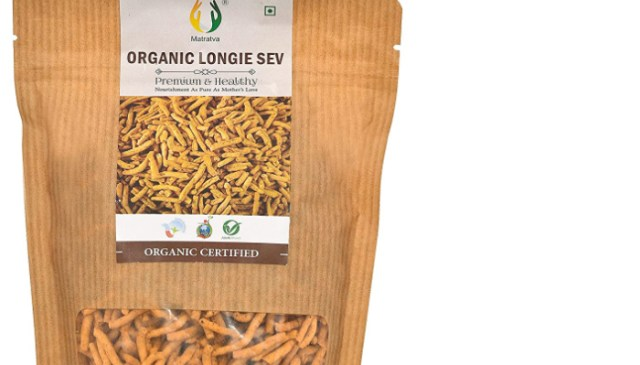 Orhanic Loong Sev
