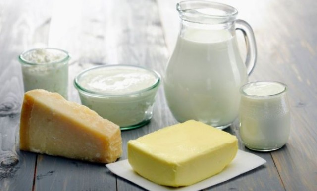 Dairy Product (1)