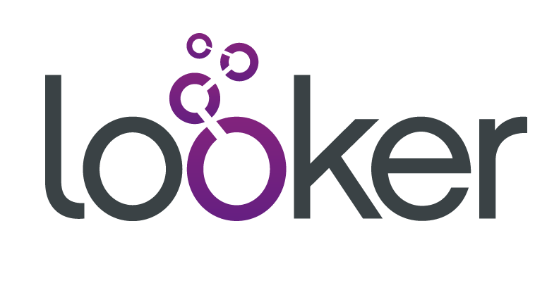 Looker Business Intelligence Review