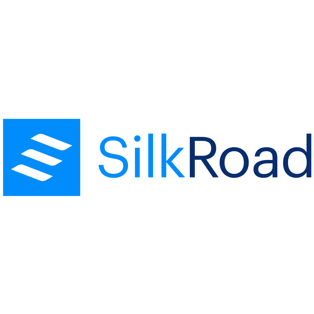 SilkRoad Review – 2018 Pricing Features Shortcomings