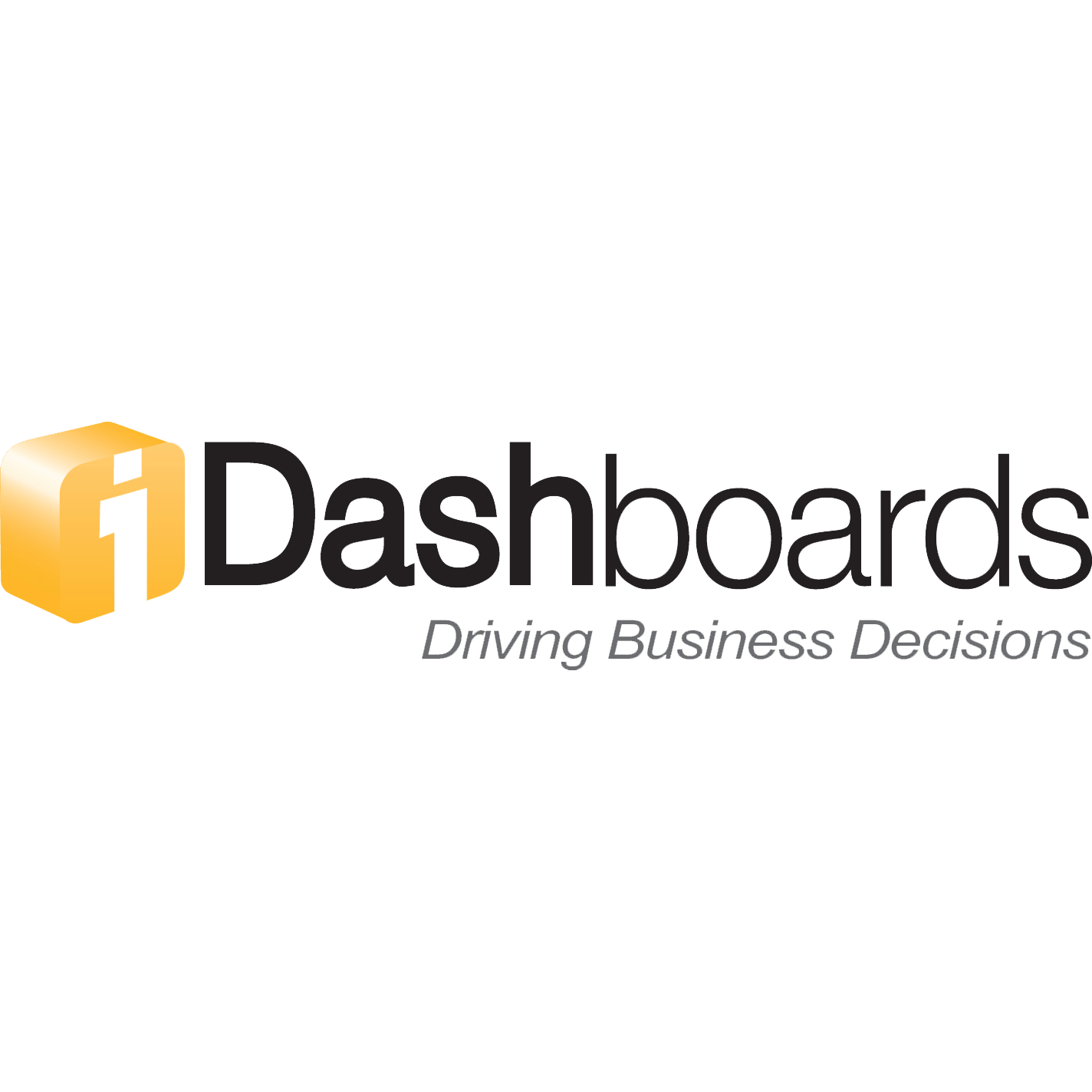 iDashboards Review