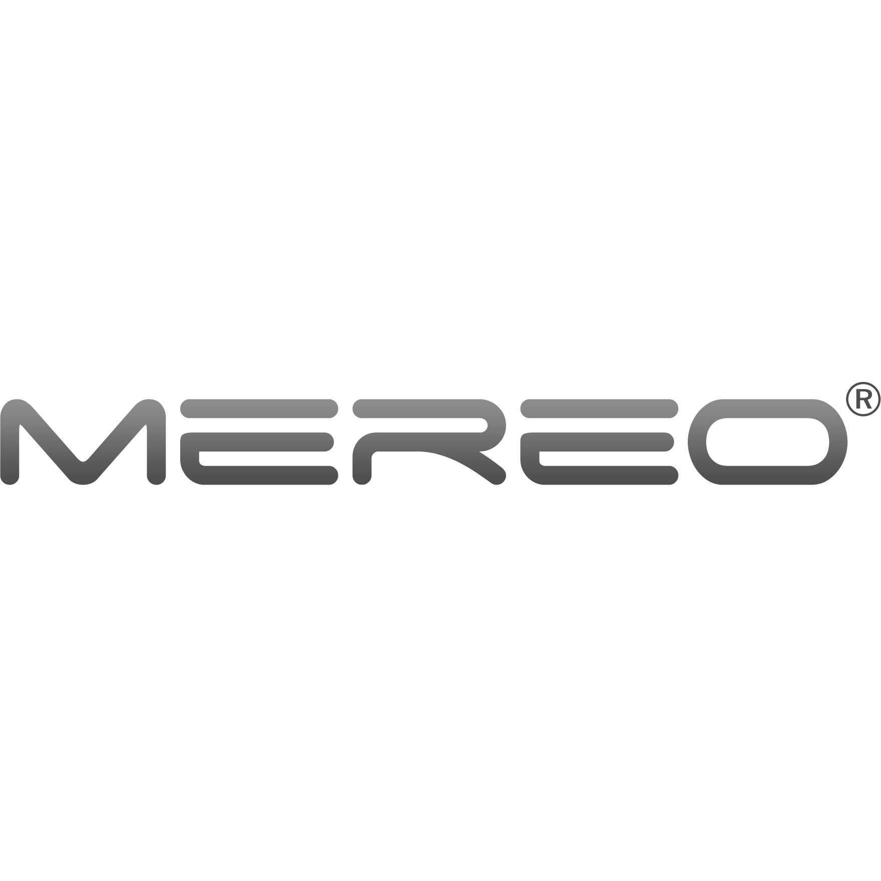 Mereo Review