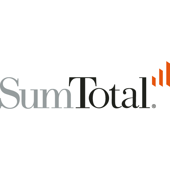 SumTotal Review
