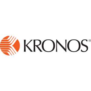 Kronos Workforce Ready Time & Attendance Review