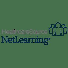 NetLearning Review