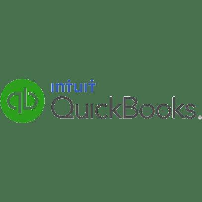 Intuit QuickBooks Review