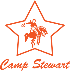 Camp Stewart Overnight Camp Texas
