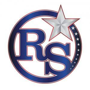 logo - rising star sports ranch