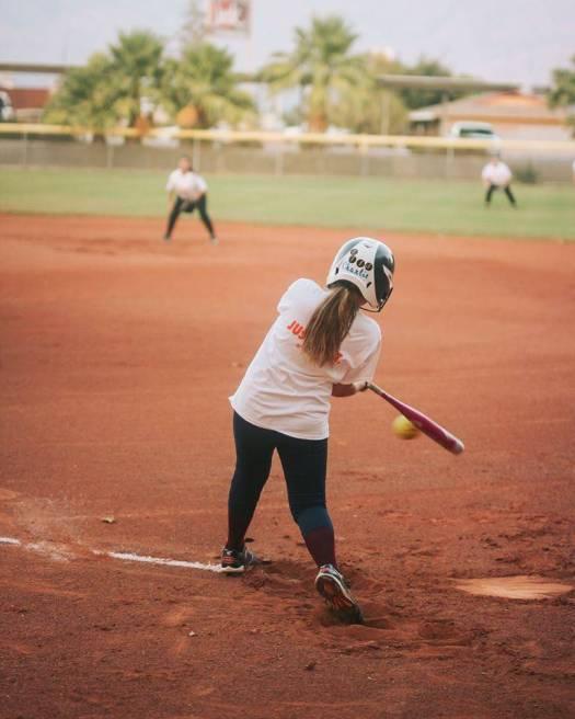 softball - rising star sports ranch