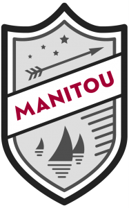 logo_manitou-shield_color (1)