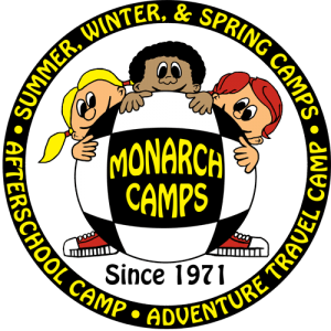 monarch-camps-logo