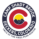 Camp Shady Brook logo