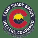 Camp Shady Brook logo