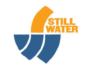 still water camps
