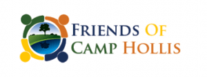 friends of camp hollis